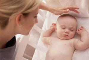 Нормы алт и аст у детей