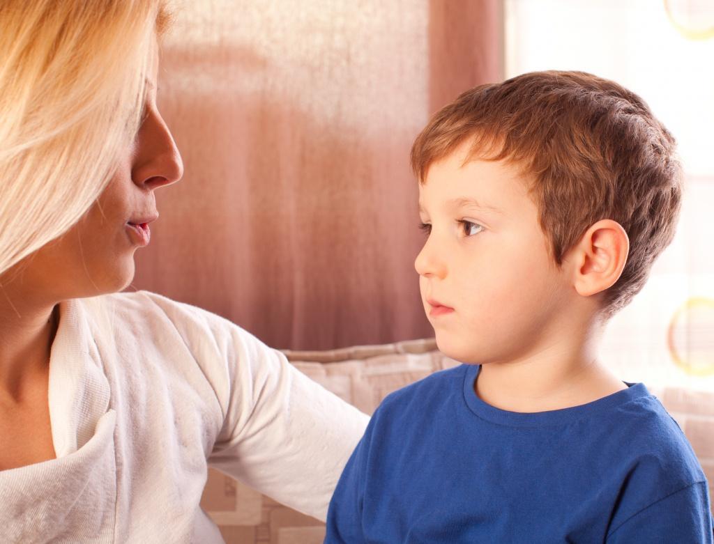 Болит яичко у мальчика 12 лет причины
