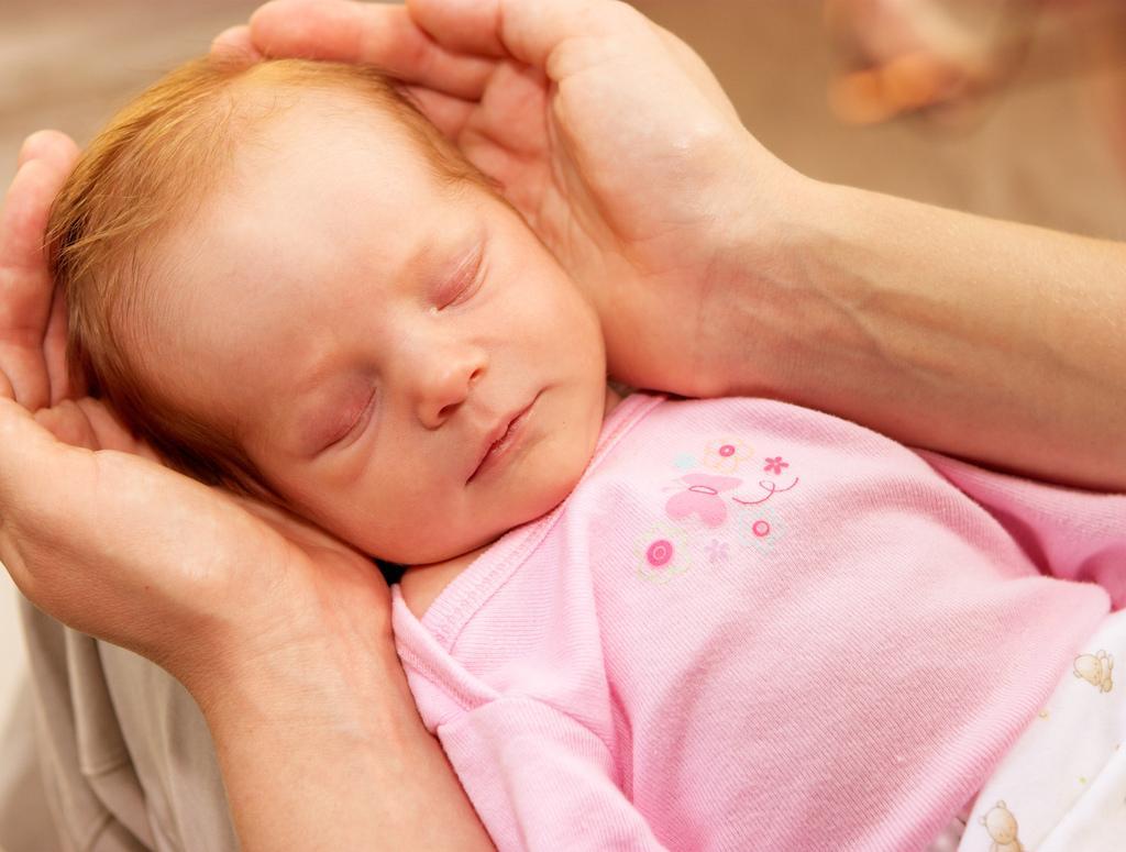 Кровоизлияние в мозг причины и последствия у новорожденных — Детишки и их проблемы