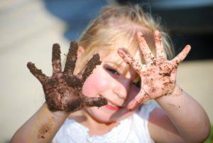 Анализы на глисты у детей: как называется и как надо сдавать кровь и кал на гельминтов?