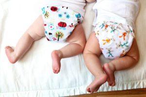 Мазь от опрелостей у детей до 1 года