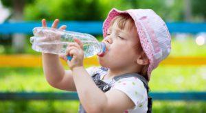 Как повысить гемоглобин у грудного ребенка, низкий гемоглобин у новорожденного